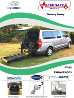 IMAX CONVERSION- Click to Download Brochure