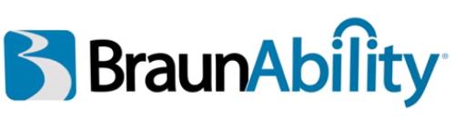 Braunability-Logo