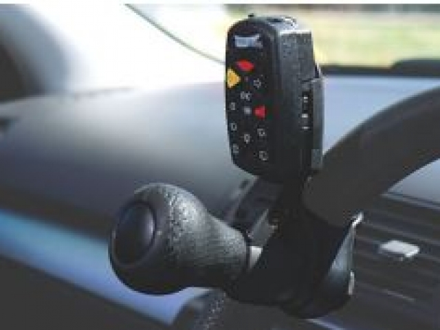 Driver Aids - Fadiel Italiana