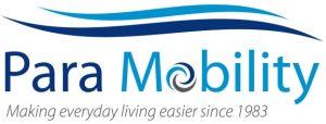 Para Mobility - Ibis Car Access Hoist Lifter