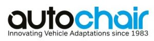 Autochair - Innovating vehicle adaptaions since 1983