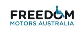 Alternate Mobility is a AUTHORISED SERVICE CENTRE  for Freedom Motors Australia