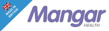 Mangar Health - Made in Britain