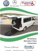 Download Brochure - VW MULTIVAN_ MERCEDES VALENTE VAN FIT OUT