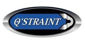 Qstraint Logo