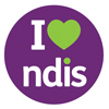 Alternate Mobility is an NDIS Approved business in Slacks Creek